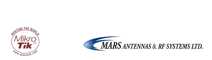 Mikrotik and Mars Distribution